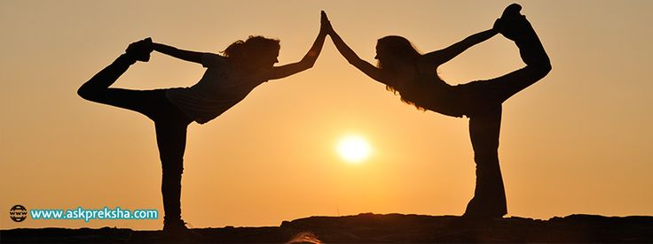 Through practicing yoga we observe that our own pursuit of well-being and happiness is necessary for the concern of everyone's well-being and happiness. #Yoga #Meditation