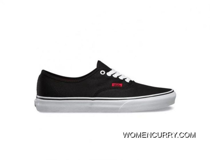 https://www.womencurry.com/vans-pop-canvas-classic-black-true-white-womens-shoes-authentic.html VANS POP CANVAS CLASSIC BLACK TRUE WHITE WOMENS SHOES AUTHENTIC Only $68.75 , Free Shipping!