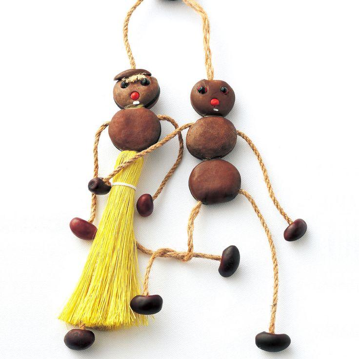 サイパンお土産 | ビッグサイズ ボージョボー人形【174009】 | 三洋堂 世界のおみやげショップ