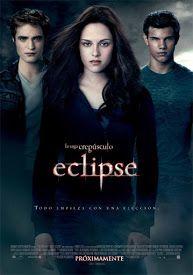 Ver Pelicula La Saga Crepúsculo: Eclipse Online Gratis