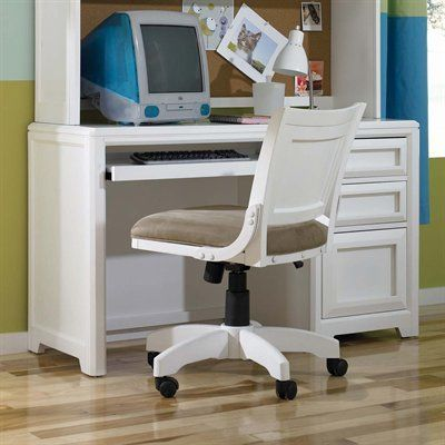 38 Best Home Office Furniture Images On Pinterest