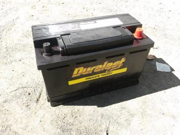 Reconditioned Battery Near Me Hondareconbatterywalmart Turnkeyhydroponicsystems Car Battery Gold Car Recondition Batteries
