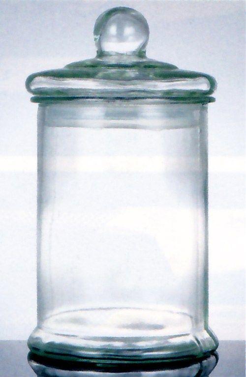 【レビューを書いて5%OFF♪】DULTON ダルトン 『ガラスジャー GLASS JAR』 保存容器/ガラスポット/調味料入れ/米びつ/ドッグフード入れ/キャットフード入れ/ビン/ガラス瓶/キャニスター/おしゃれ/オシャレ/レトロ/アンティーク調/4.5L/密閉/筒型/ふた付き/フタ付き/蓋付き   商品番号 dltn0323 価格2,057円 (税込) 送料別 ポイントアップ5倍 100ポイント お買い物の前に2,000ポイントゲット! 【レビューを書いて5%OFF♪】DULTON ダルトン 『ガラスジャー GLASS JAR』 1001 ガラス保存容器 / 保存瓶 容器 ストッカー 調味料容器 米びつ ガラスキャニスター ガラス ドッグフード キッチン 米 瓶 台所 シンプル ナチュラル モダン レトロ アメリカ アメリカン 1