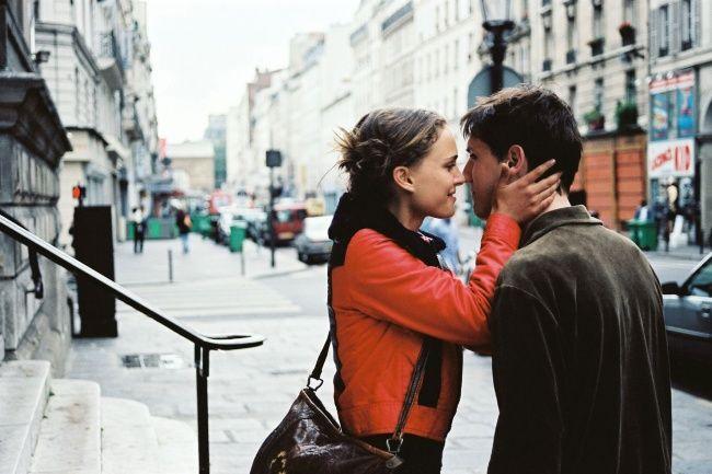 10французских романтических комедий для неспешных выходных