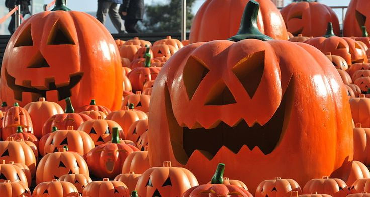 Spirit Halloween Stores Near Me In Maine: Store Location And Contact Details