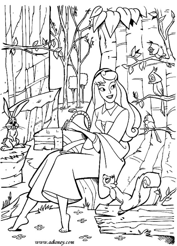 Disney Animal Coloring Book : 379 best coloring pages images on pinterest
