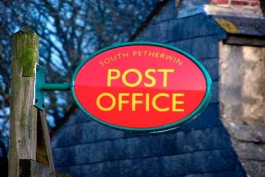 UK Post Office Rolling Out NFC Payments From June 6thEveryday Life, Mobiles Wallets Pay, Introducing Nfc, Post Offices, Offices Rolls, Nfc Payment, Technutti Pin, June 6Th, Nfc Technology