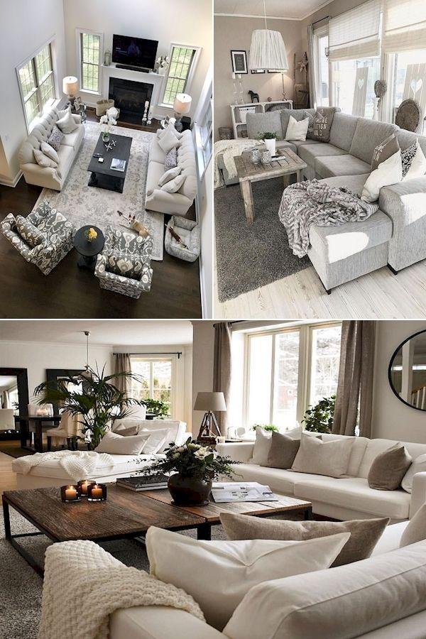 Interior Decoration For Living Room Sofa Decoration Ideas Room