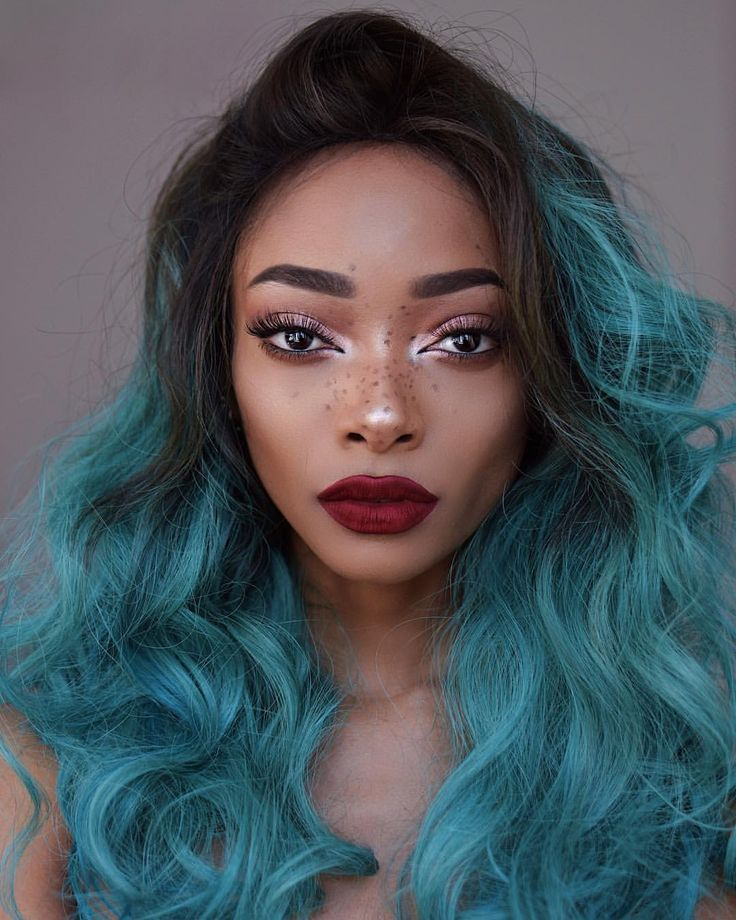"18.1k Likes, 60 Comments - Nyané Lebajoa (@nyanelebajoa) on Instagram: ""This red lip colour  Eclipse by @limecrimemakeup"""