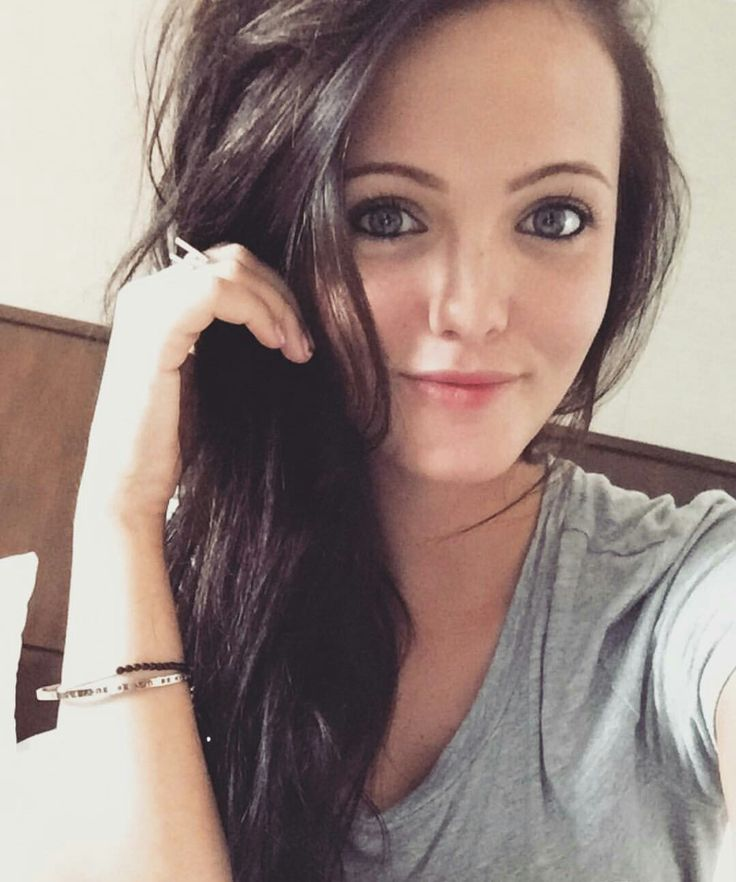 Brittney Atwood Smith