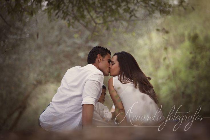 Galeria de fotos de parejas amandose 61