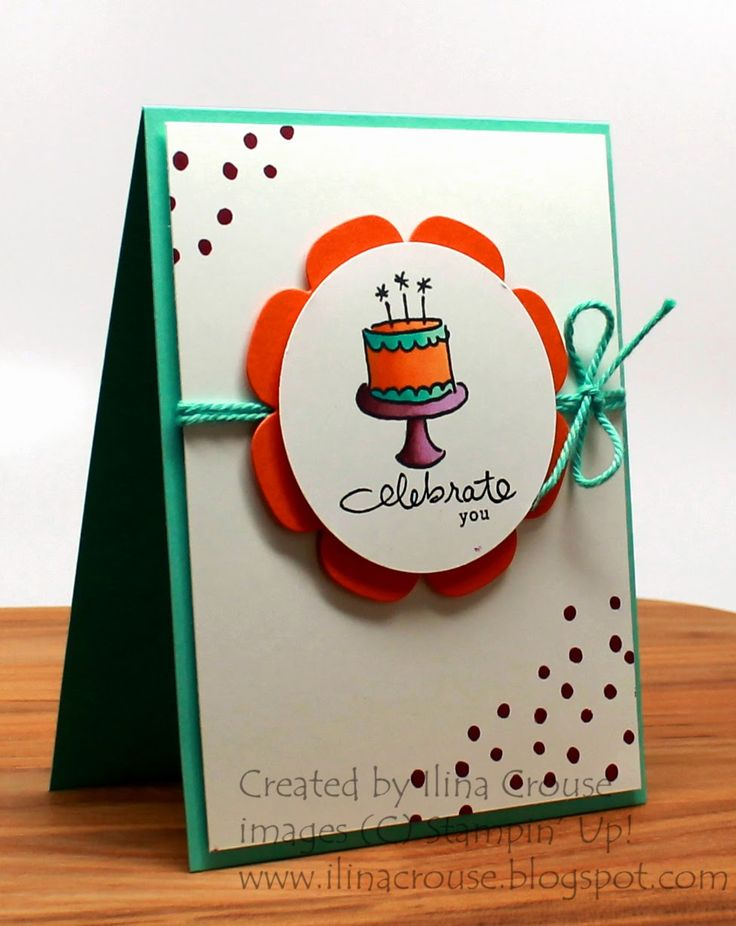 181 best Endless Birthday wishes images – Birthday Cards Usa