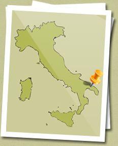 Trullo Solari - Luxury holiday rental in Puglia, Italy