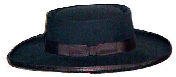 49 Best Hats Images On Pinterest Brick Bricks And