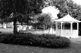 Settlers Reception, Mulgoa, NSW
