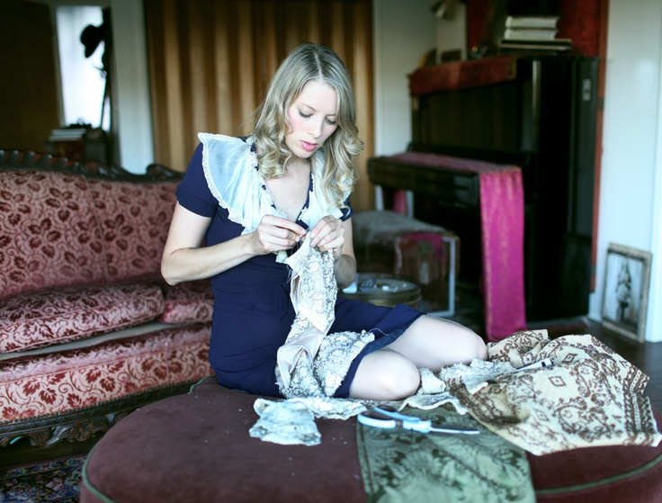 shae acopian detar: Lulli Vintage, Lullie Vintage, Vintage Wardrobe, Vintage Girls, Credit Vintage