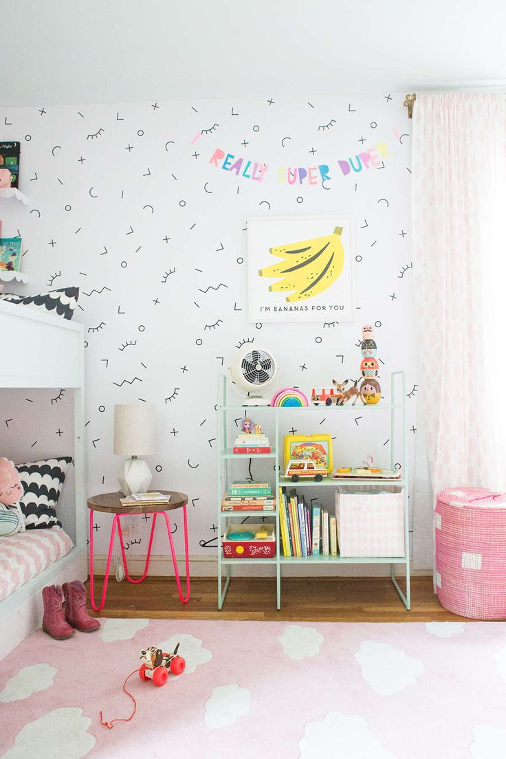 Kids Room 1622 Best Kids Rooms Images On Pinterest Home Children And Kids