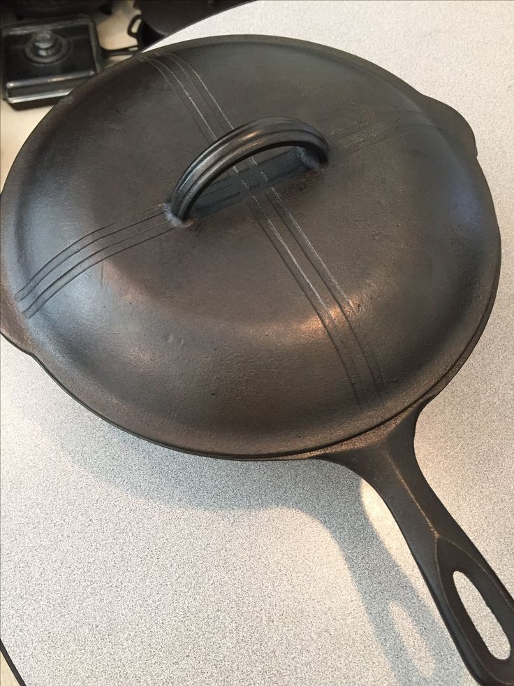 Black decker deep fryer 4 5l