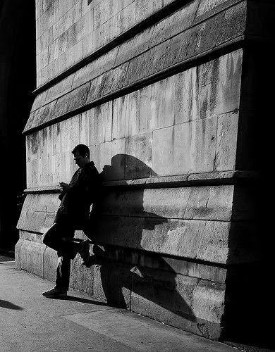 Rouge et Noir a Badem Ciflik: Pablo Neruda / Poem - Δε σ'αγαπώ