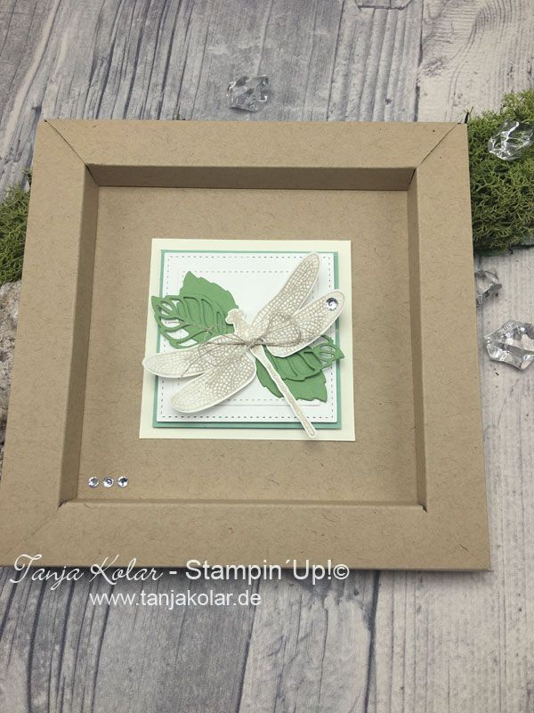 1086 best Craft sale ideas images on Pinterest | Paper crafting ...