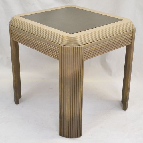 mochaOmbreCoffeeTable1st500x500