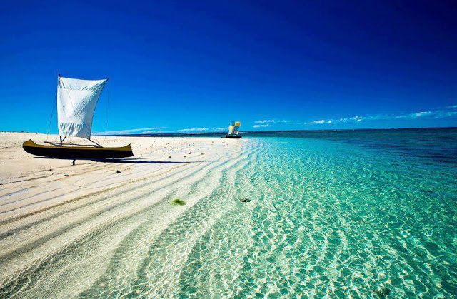Madagascar, Africa.  #CFluker #CruiseOne #WhyWait Call Contrenia for all of your travel needs. 1-866-680-3211