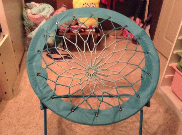 The 25 Best Trampoline Chair Ideas On Pinterest Dream