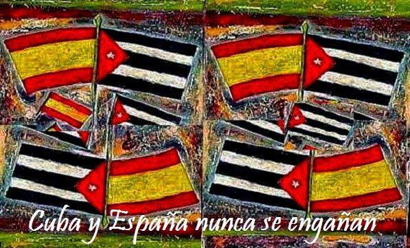 EL TALCO NEGRO por Elgran Ausente: LA ESPINELA CUBANA (por el Poeta Cubano y nocturno...