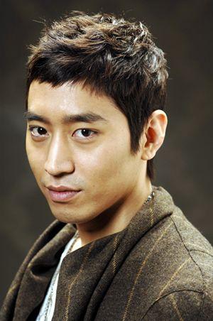 문정혁 / Mun Chong hyok / Eric Moon
