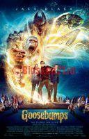 Nonton Film Goosebumps (2015) Online Download Link Here >> http://bioskop21.id/film/goosebumps-2015