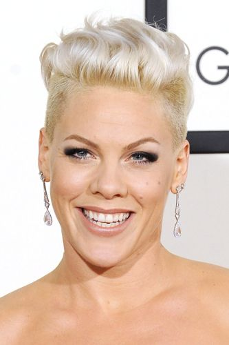 from Kylen p nk nude xxx