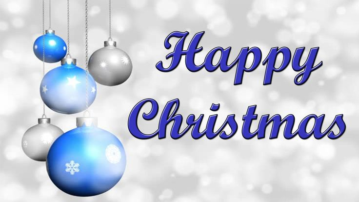 Happy Christmas Images, Pictures & HD Wallpapers 2017