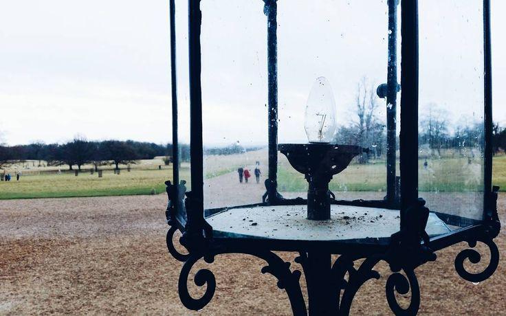 Enjoying  family walks on Sunday. A great place and lots of beautiful  trust. Thanks  #Wimpole and #nationaltrust . . . . .  #cambridge #cbgtown #walking #streets #unitedkingdom #cambridgeuk #ukphotographer #almostart #eastengland #england_inst #ig_england #travellingtogether #english #greatbritain #cambridgeshire #england #destination #tourism #vacation #travelgram #holidays #getaway #travelling #trip #europe #holiday #photographerincambridge #nationaltrust