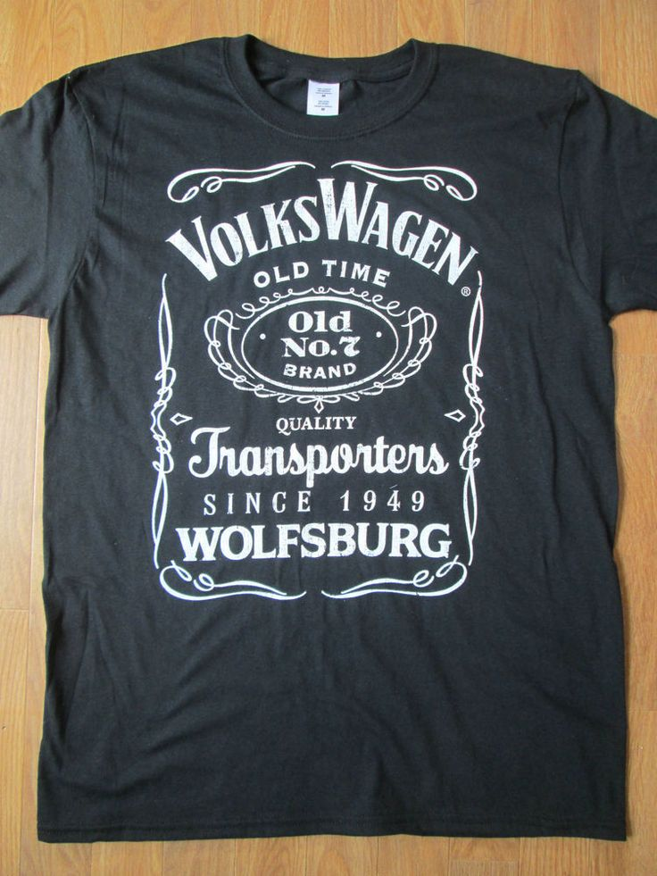 vw  shirt images  pinterest volkswagen shirts   shirts