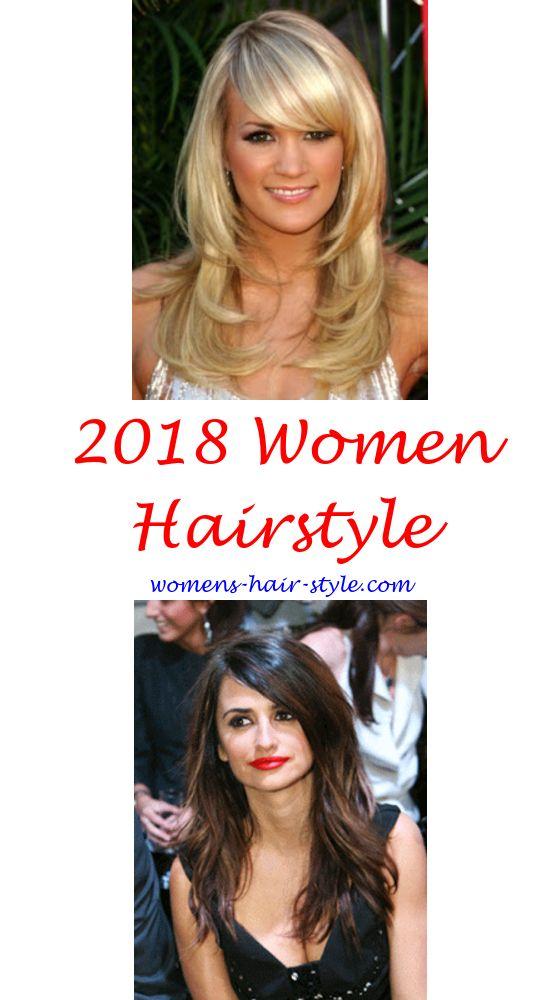 Best Hairstyle Blogs Women Medium Hairstylemy Hairstyle