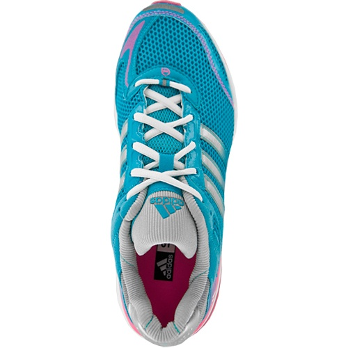 My new running sneakers!