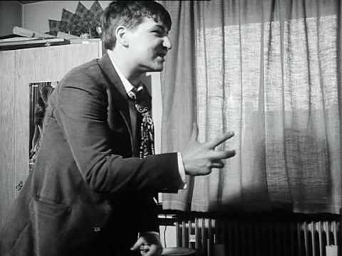 The Little Chaos (Fassbinder)