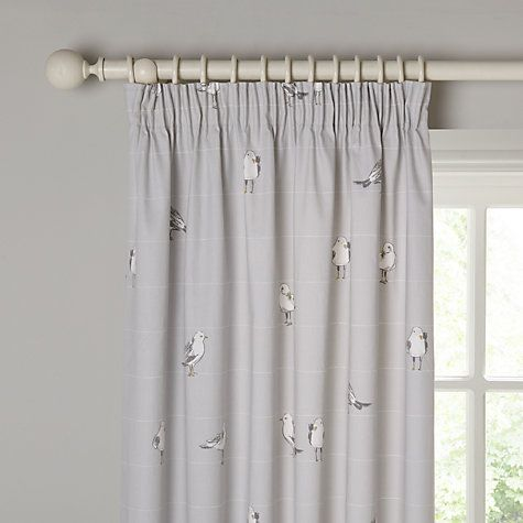 Best 25+ Grey childrens curtains ideas on Pinterest | Neutral ...