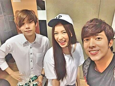 ∞Uprinceseriesfans (official)♔ (@uprinceseriesfans)   Instagram photos and videos