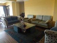 3 Bedroom Apartment For Rent in Comfort Tower, Panipokhari, Kathmandu