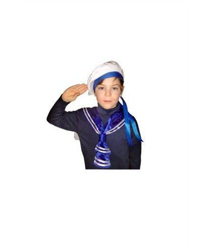 Карнавальный костюм Солдат ВОВ гимнастерка детская