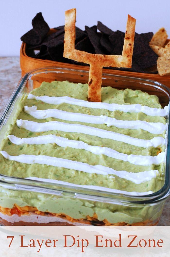 255 best Recipes {beans} images on Pinterest | Comfort ...