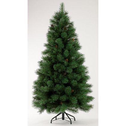5ft Dew Drop Artificial Christmas Tree