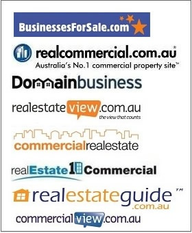 list your business on all top sites in Australia for $380 only