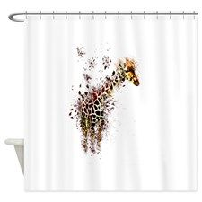 Captivating Shower Curtain For