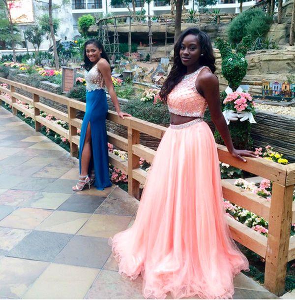 yahoo usa cheap prom dress