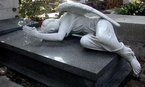Zentralfriedhof, Vienna, Austria.
