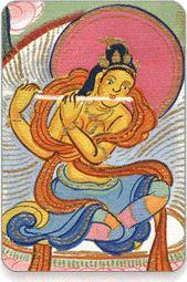 Тибетская медицина, здоровое питание и образ жизни, тибетские составы…