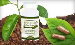 Chlorogenic Acid contained in Green Coffee metabolizes sugar, metabolizes fat helping the body to shed weight.  https://www.youtube.com/watch?v=XJ_WfCa5CPU&feature=youtu.be