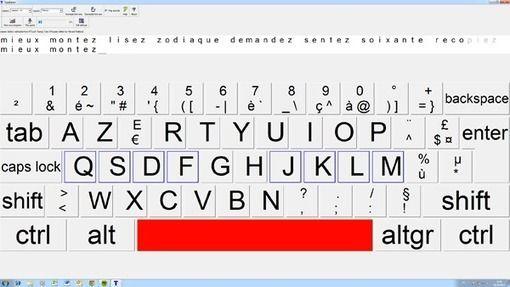 Apprendre à taper au clavier : les 4 meilleurs outils gratuits